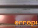 marcatura laser cuoio