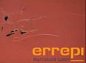 marcatura laser carta