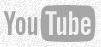 Errepi su Youtube